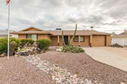 Photo of 10325 W Sun City Boulevard, Sun City, AZ 85351 (MLS # 5867994)
