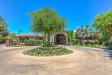 Photo of 7002 E Caballo Circle, Paradise Valley, AZ 85253 (MLS # 5867998)