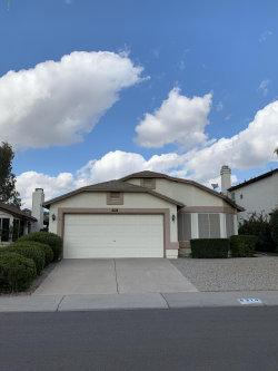Photo of 6314 W Delmonico Lane, Glendale, AZ 85302 (MLS # 5868001)