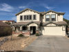 Photo of 16388 W Post Drive, Surprise, AZ 85388 (MLS # 5868009)