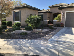 Photo of 20620 N 269th Drive, Buckeye, AZ 85396 (MLS # 5868032)