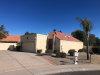Photo of 19413 N 75th Drive, Glendale, AZ 85308 (MLS # 5868047)