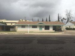 Photo of 312 W 9th Place N, Mesa, AZ 85201 (MLS # 5868074)