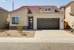 Photo of 3050 S Eucalyptus Place, Chandler, AZ 85286 (MLS # 5868076)