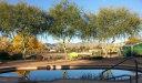 Photo of 7710 N 185th Avenue, Waddell, AZ 85355 (MLS # 5868100)