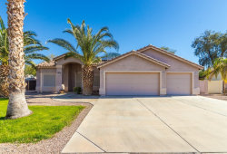 Photo of 1834 N Ridgemont Place, Casa Grande, AZ 85122 (MLS # 5868128)