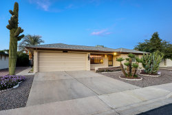Photo of 4032 E Capri Avenue, Mesa, AZ 85206 (MLS # 5868137)