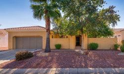 Photo of 13753 W Figueroa Drive, Sun City West, AZ 85375 (MLS # 5868139)