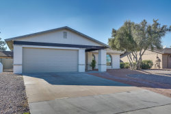 Photo of 2712 N Central Drive, Chandler, AZ 85224 (MLS # 5868144)