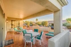 Photo of 13425 W Chapala Court, Sun City West, AZ 85375 (MLS # 5868151)