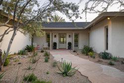 Photo of 3745 E Bethany Home Road, Paradise Valley, AZ 85253 (MLS # 5868159)