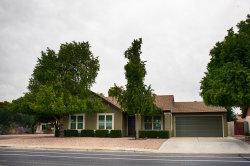 Photo of 1820 W Shawnee Drive, Chandler, AZ 85224 (MLS # 5868175)