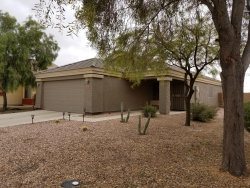 Photo of 19002 N Toledo Avenue, Maricopa, AZ 85138 (MLS # 5868177)