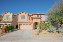 Photo of 958 E Corrall Street, Avondale, AZ 85323 (MLS # 5868184)