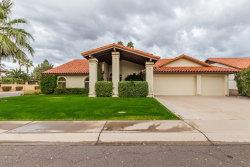 Photo of 9806 E Ironwood Drive, Scottsdale, AZ 85258 (MLS # 5868199)
