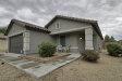 Photo of 5419 W Latona Road, Laveen, AZ 85339 (MLS # 5868216)