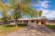 Photo of 2111 S Ventura Drive, Tempe, AZ 85282 (MLS # 5868225)