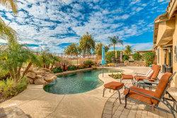 Photo of 3451 E Sports Drive, Gilbert, AZ 85298 (MLS # 5868229)
