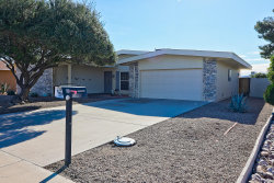 Photo of 11113 W Hohokam Drive, Sun City, AZ 85373 (MLS # 5868232)