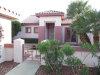 Photo of 20307 N Palm Canyon Drive, Surprise, AZ 85374 (MLS # 5868238)