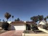 Photo of 9620 N 53rd Avenue, Glendale, AZ 85302 (MLS # 5868254)