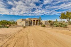 Photo of 35108 N 139th Way, Scottsdale, AZ 85262 (MLS # 5868258)