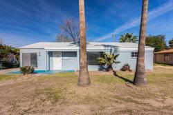 Photo of 2830 W Bethany Home Road, Phoenix, AZ 85017 (MLS # 5868296)