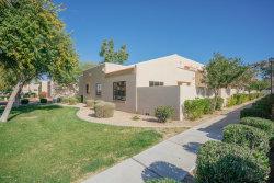 Photo of 4745 W Golden Lane, Glendale, AZ 85302 (MLS # 5868300)
