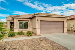 Photo of 330 W Stanley Avenue, Queen Creek, AZ 85140 (MLS # 5868308)