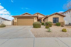 Photo of 17570 W Agave Court, Goodyear, AZ 85338 (MLS # 5868313)