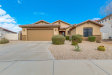Photo of 17570 W Agave Court, Goodyear, AZ 85338 (MLS # 5868313)