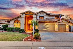 Photo of 250 N Corrine Court, Gilbert, AZ 85234 (MLS # 5868315)