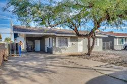 Photo of 2022 E Lemon Street, Tempe, AZ 85281 (MLS # 5868320)