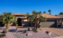 Photo of 3251 N Palmer Drive, Goodyear, AZ 85395 (MLS # 5868326)
