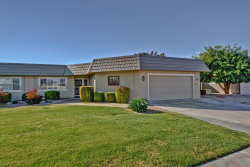 Photo of 10433 W Campana Drive, Sun City, AZ 85351 (MLS # 5868333)
