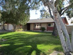 Photo of 5739 W Marconi Avenue, Glendale, AZ 85306 (MLS # 5868340)