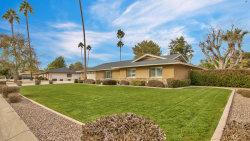 Photo of 5430 E Dahlia Drive, Scottsdale, AZ 85254 (MLS # 5868346)