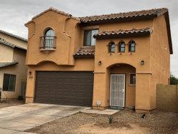 Photo of 4929 S 5th Avenue, Phoenix, AZ 85041 (MLS # 5868357)