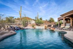 Photo of 16210 E Tombstone Avenue, Fountain Hills, AZ 85268 (MLS # 5868368)