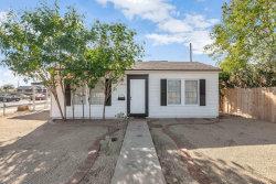 Photo of 1245 E Portland Street, Phoenix, AZ 85006 (MLS # 5868382)