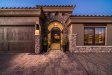 Photo of 8478 E Canyon Estates Circle, Gold Canyon, AZ 85118 (MLS # 5868384)