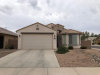 Photo of 10267 E Primrose Lane, Florence, AZ 85132 (MLS # 5868386)