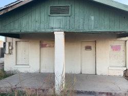 Photo of 1121 W Grant Street, Phoenix, AZ 85007 (MLS # 5868399)