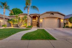 Photo of 6563 W Piute Avenue, Glendale, AZ 85308 (MLS # 5868401)