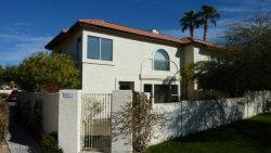 Photo of 4809 E Hazel Drive, Unit 1, Phoenix, AZ 85044 (MLS # 5868409)