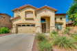 Photo of 550 E Kona Drive, Casa Grande, AZ 85122 (MLS # 5868416)