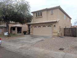 Photo of 9320 W Crown King Road, Tolleson, AZ 85353 (MLS # 5868418)