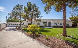 Photo of 4035 E Cudia Way, Phoenix, AZ 85018 (MLS # 5868423)