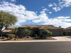 Photo of 6671 S Crestview Drive, Gilbert, AZ 85298 (MLS # 5868427)