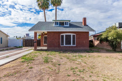 Photo of 2234 N Richland Street, Phoenix, AZ 85006 (MLS # 5868438)
